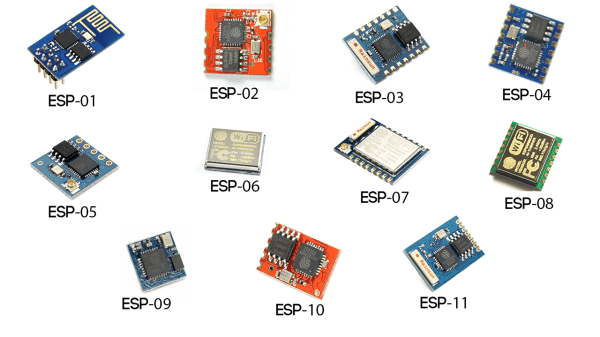 all_esp_modules