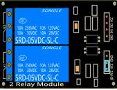 14_relay