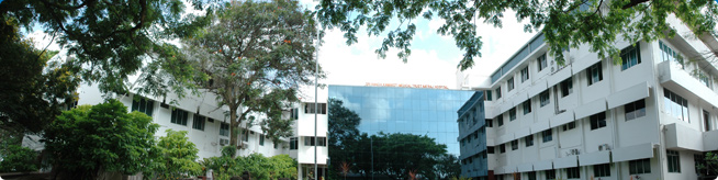 sankara eye hospital, coimbatore