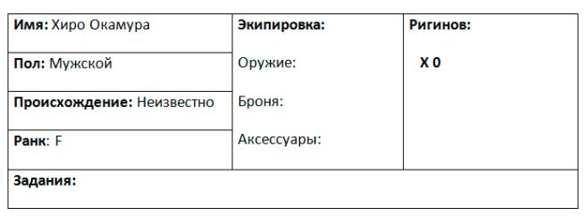 3-глава,-таблица
