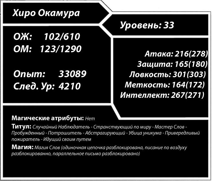 Таб 20-1
