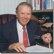Dr. Richard A. Neubauer