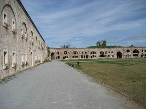 Slavonski_Brod_Fortress-5