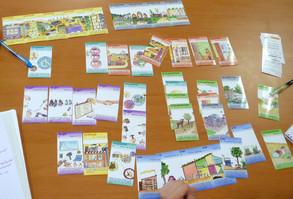 jeu-7-sept-familles-ecoconstruction-eco-construire-pedagodie-raphaele-heliot-2
