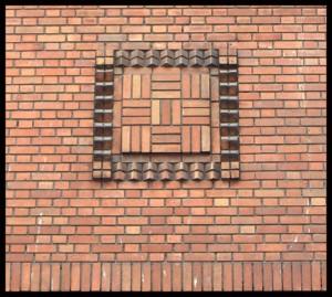 briques-calepinage