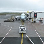 YYT Airport, photo by miguelb via flickr