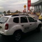 Aloft Bogota Airport Hotel 05