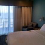 Four Points by Sheraton Jacksonville Beach
