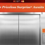 IHG Priceless Surprises