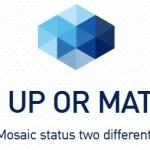 JetBlue Mosaic Match Challenge