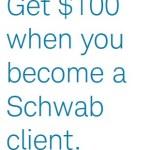 Schwab 100