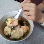 jim-chai-kee-shrimp-dumplings