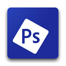 Photo editor for android
