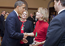 220px-Obama_and_Beverly_Eckert