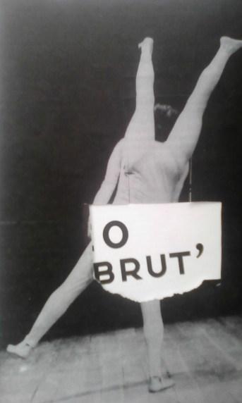 Obrut' ©Alejandro Sebastiani Verlezza