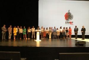 presentacion-simof-2017-9
