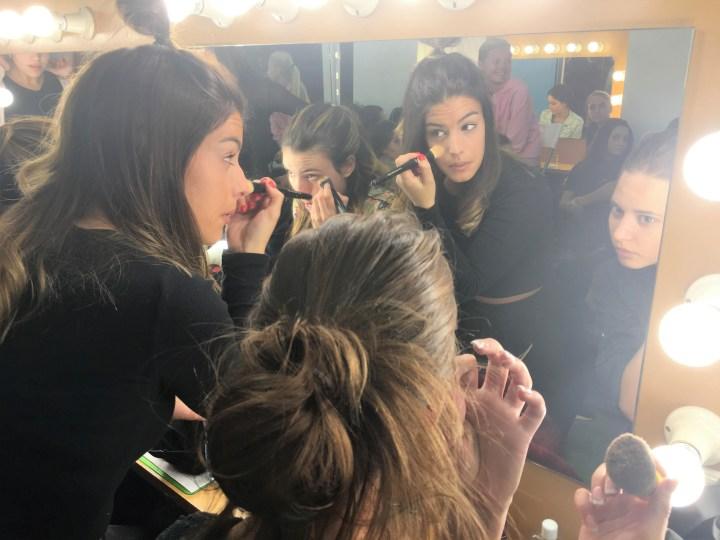 clase maquillaje nov (4)