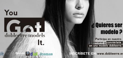 carteles ok concurso modelos (1)