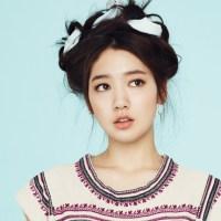 Makeup Monday: Get Park Shin Hye's Look!