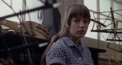 Melody (1971) Waris Hussein, Mark Lester, Tracy Hyde, Jack Wild, Comedy, Drama, Romance | RareFilm