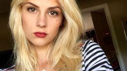 Introducing A Boston Beauty: Rachel Lackie's Model SpotLight