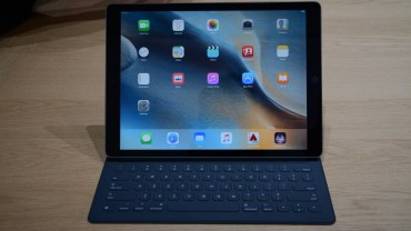 The Only Apple IPad Pro Review You Will Ever Need