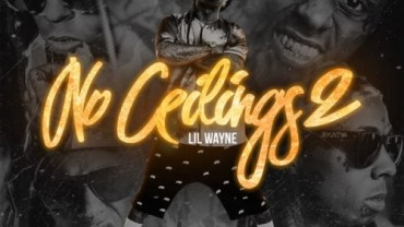 'No Ceilings 2' Release Date Announced