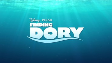 Watch Finding Dory the Exclusive Trailer that Everyone is talking about Starring Ellen DeGeneres