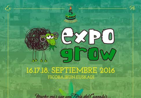 Expogrow2016