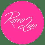 Rarolae.com