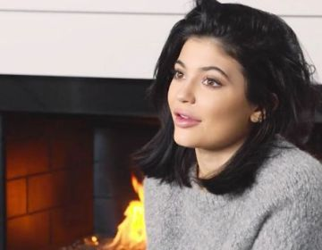 Kylie-Jenners-NY-resolutions