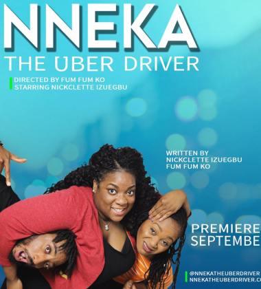 nneka-the-uber-driver