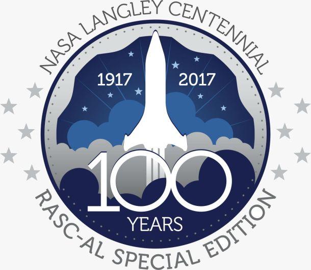 SE-Centennial-RASCAL-Logo