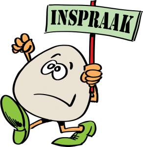 rasja.nl-medezeggenschap-voor-vrijwilligers-inspraak-beïnvloeden-Ei-Inspraak