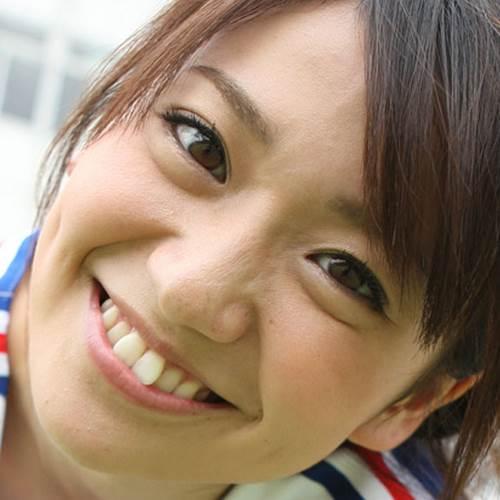 大島優子22