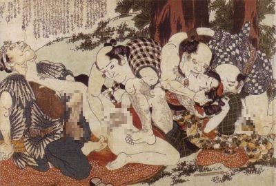 江戸時代60