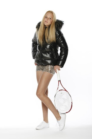テニス552