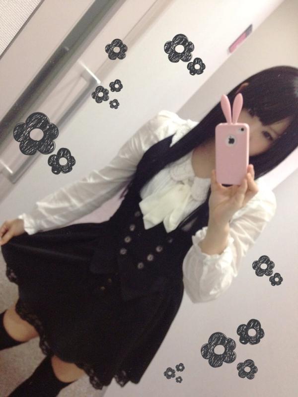ファッション29