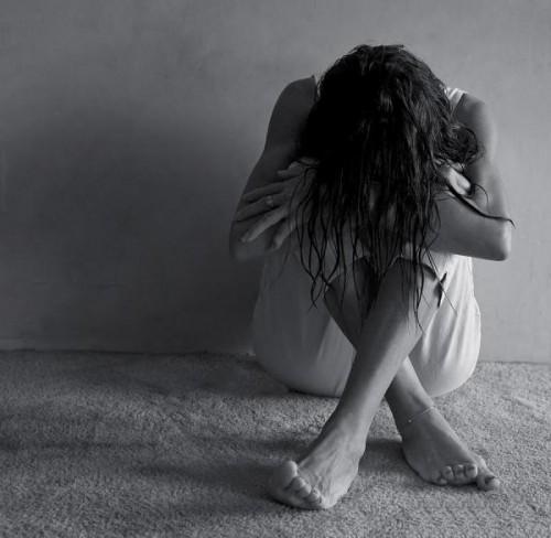 【流出】 性サービス店で副業していた女性警官(27)、エチエチだった…w (画像あり)