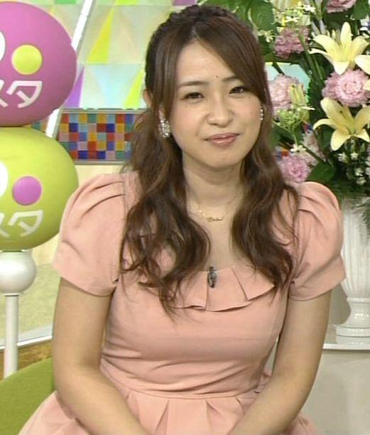 大沢あかね321