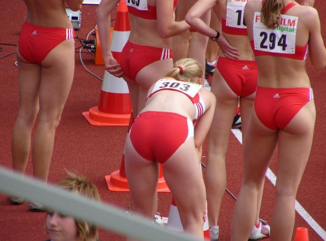 スポーツ13
