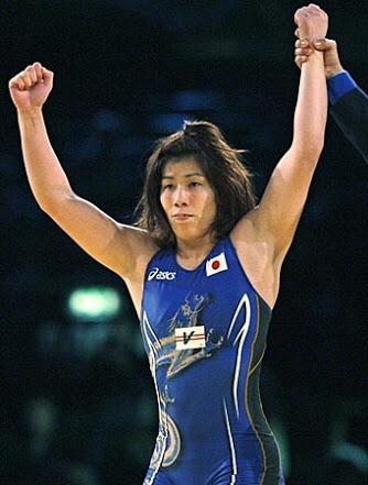 スポーツ43