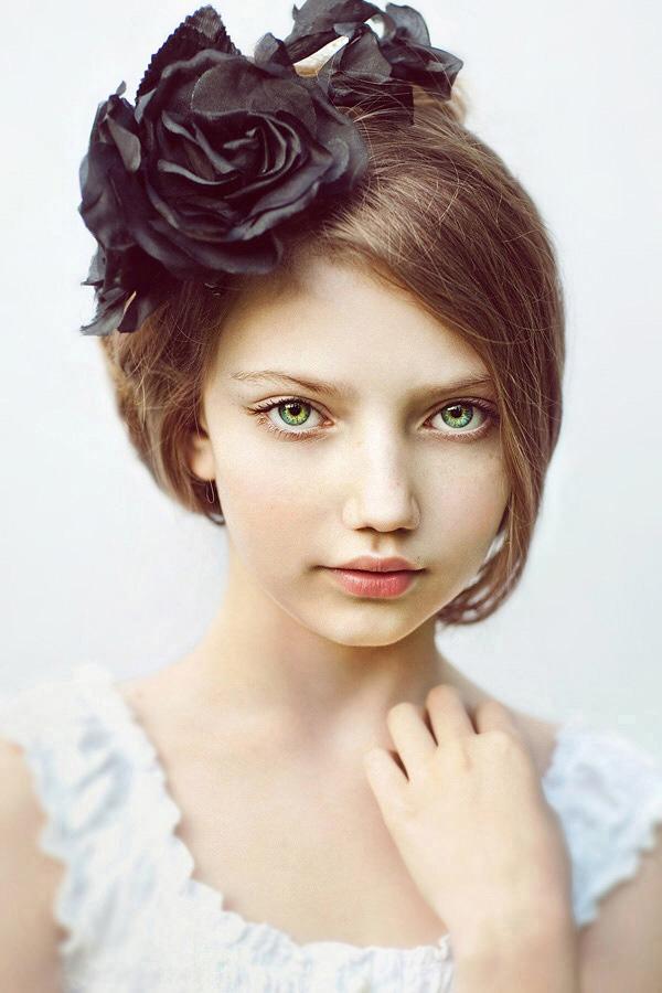 美少女18