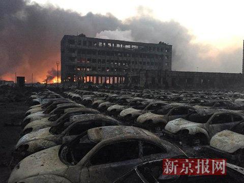 中国103