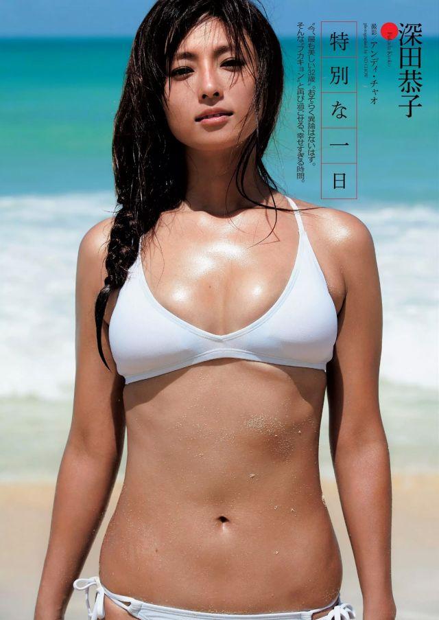 深田恭子51