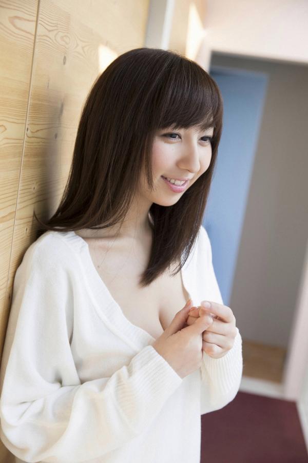 飯田里穂11