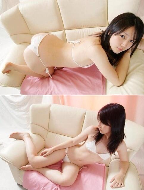内田真礼183