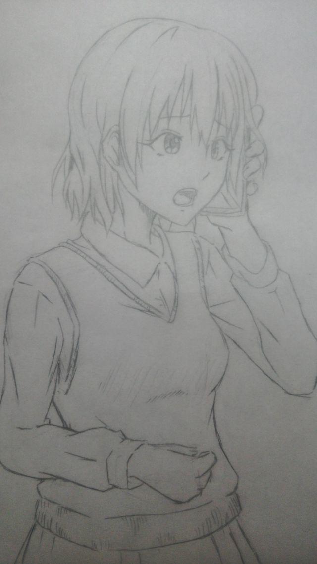 エロ漫画4
