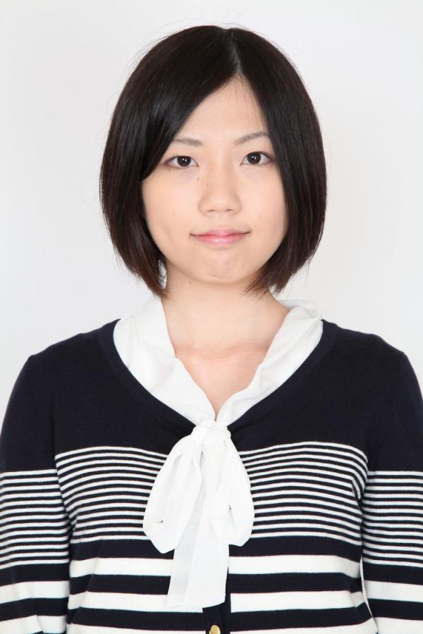 女流棋士24