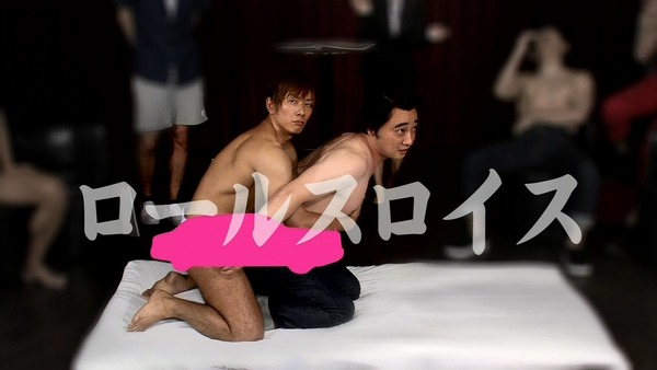 男優415